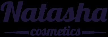 Natasha Cosmetics