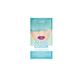 PASTEL COLOR- Turquoise, 35g