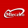 Mleczko Health & Beauty