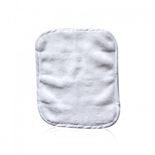 DONEGAL Microfiber face cloth