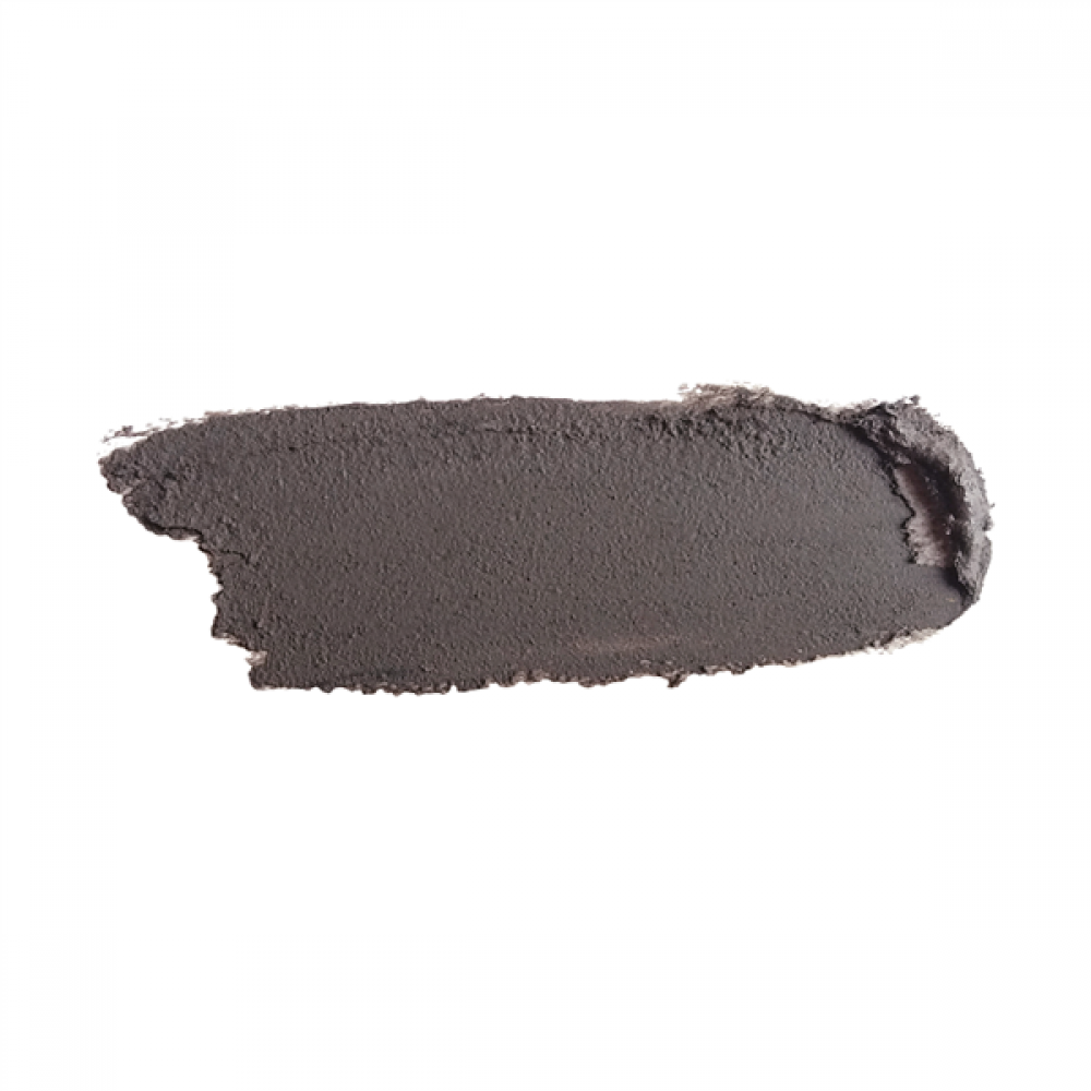 PAESE Brow Couture pomade, 01 TAUPE , 5.5 g