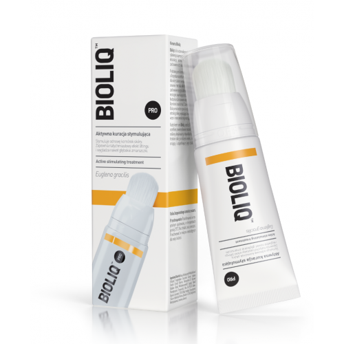 BIOLIQ PRO ACTIVE STIMULATING TREATMENT 30ML