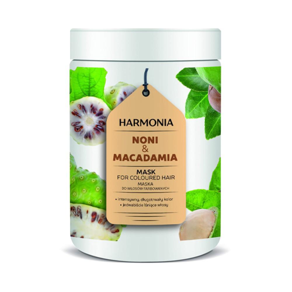 Chantal Maska Harmonia Noni Macadamia 1000 g