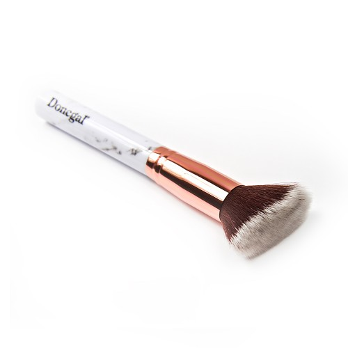 DONEGAL Blush and bronzer brush QAL