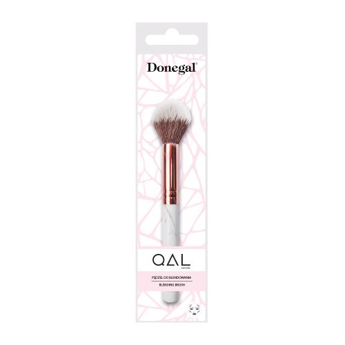 DONEGAL Blending brush QAL