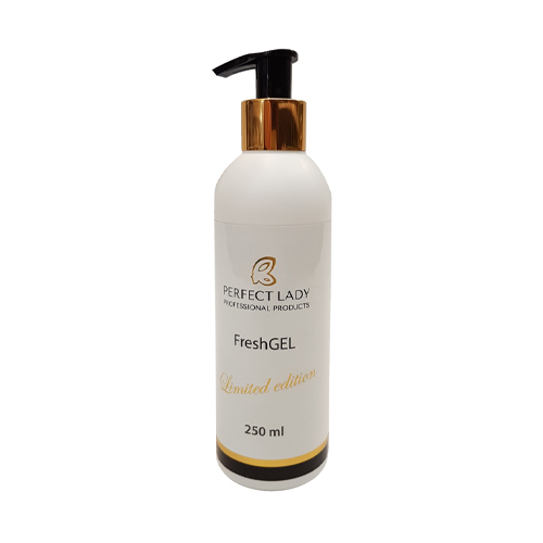 PERFECT LADY FreshGEL 250 ml