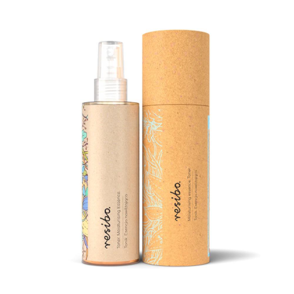 RESIBO toner moisturising essence 150 ml