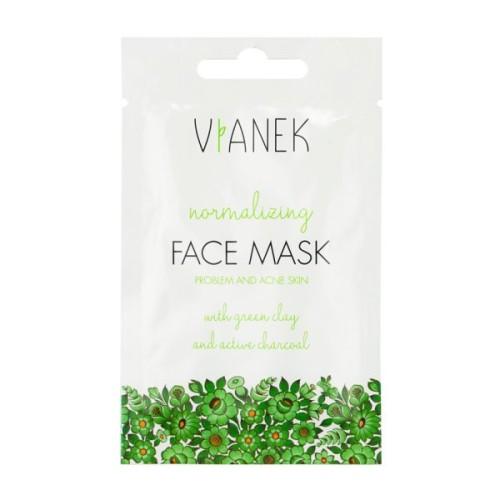 VIANEK Normalizing Face Mask 10g