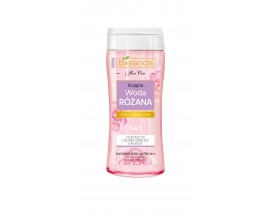 ROSE CARE soothing rose water 3 in 1, 200ml