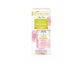 ROSE CARE rose multiphase face serum, 30ml