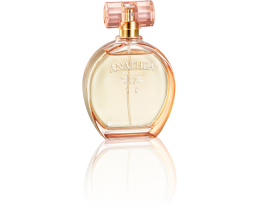 ANATHEA Women, EDP 100 ml