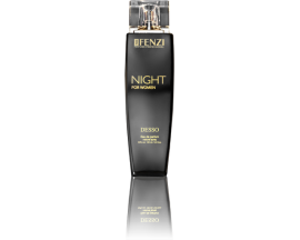 DESSO NIGHT, EDP 100 ml