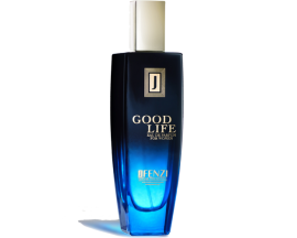 GOOD LIFE, EDP 100 ml