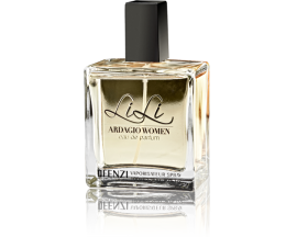 LILI ARDAGIO, EDP 100 ml