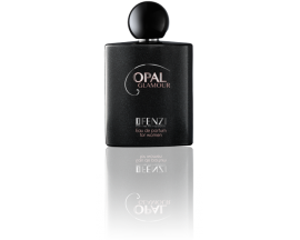 OPAL GLAMOUR, EDP 100 ml