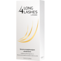 LONG 4 LASHES eyebrow serum, 3ml