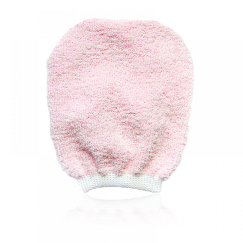 DONEGAL Make-up remover glove